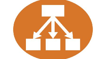 How to setup Free SSL Letsencrypt Using AWS Load Balancers (2)
