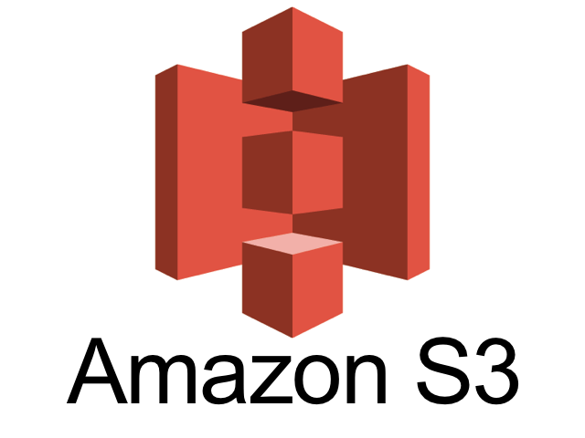 Install s3fs on AWS S3