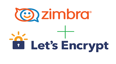 How to Install an LetsEncrypt SSL Certificate on Zimbra Mail Server
